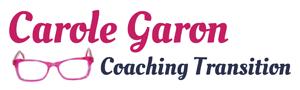 Carole Garon