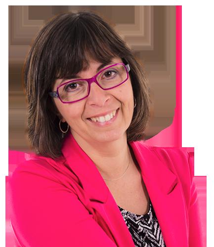 Carole-Garon